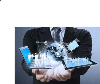 Euromweb.com Techonology Stuff!!!