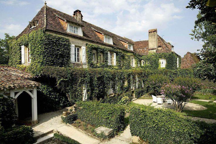 Michelin®-Starred Gastronomic Restaurant in Dordogne, Black Périgord | Chef Vincent Arnould | Cuisine South-West France Products