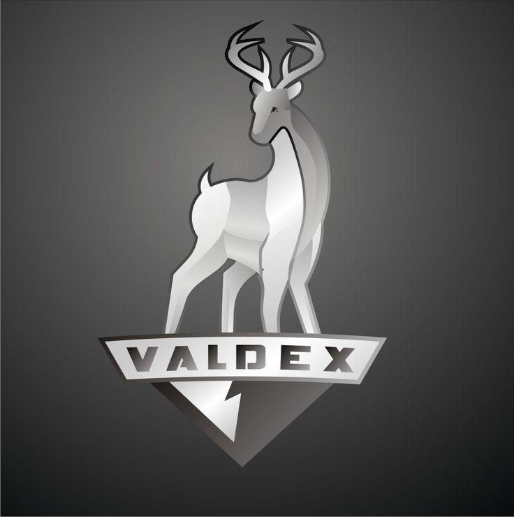 logotipo para marca de bicicletas híbridas con motor