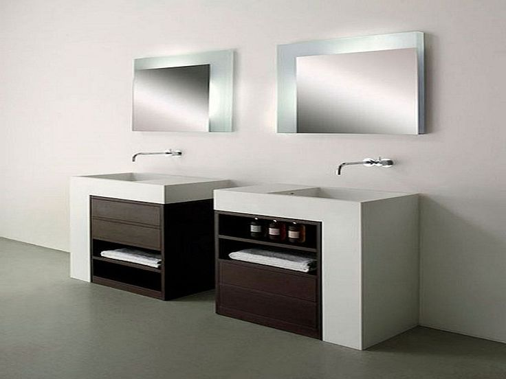 Astounding Sinks And Vanities Architect Home Design 28 Bathroom Vanity With Small  Sink ...