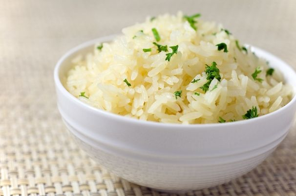 The rice diet is one of the oldest diets in the world created in 1939 by Dr. Walter Kempner. That's why the other name of this diet is Kempner diet. The basic aims of this diet were to lower high blood pressure, to reduce the kidney disease symptoms and to lower the blood sugar levels. …