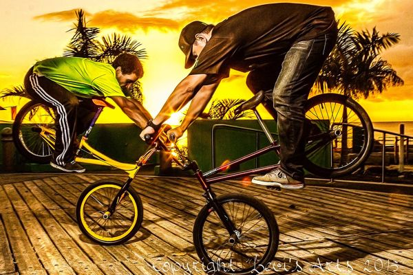 SKATEBOARDERS Skate Boarding | Bmx Bikers We are getting, some of the best BMX riders and Skate Boarders, who will perform the biggest tricks in their sport.  With their gravity defying stunts, you can be rest assured, that you are getting the best show. @BUDDYDADDY
