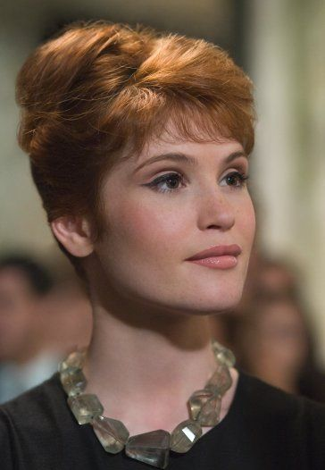 Still of Gemma Arterton in Quantum of Solace (2008)