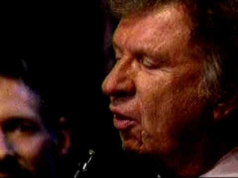 "The most powerful version of this song I've ever seen.   ""Worthy the Lamb"" sung by the Gaither Vocal Band  Bill Gaither, Marshall Hall, Guy Penrod, Wes Hampton"