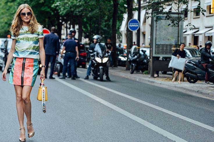 paris-couture-2015-sokak-modası-tommy-ton-35