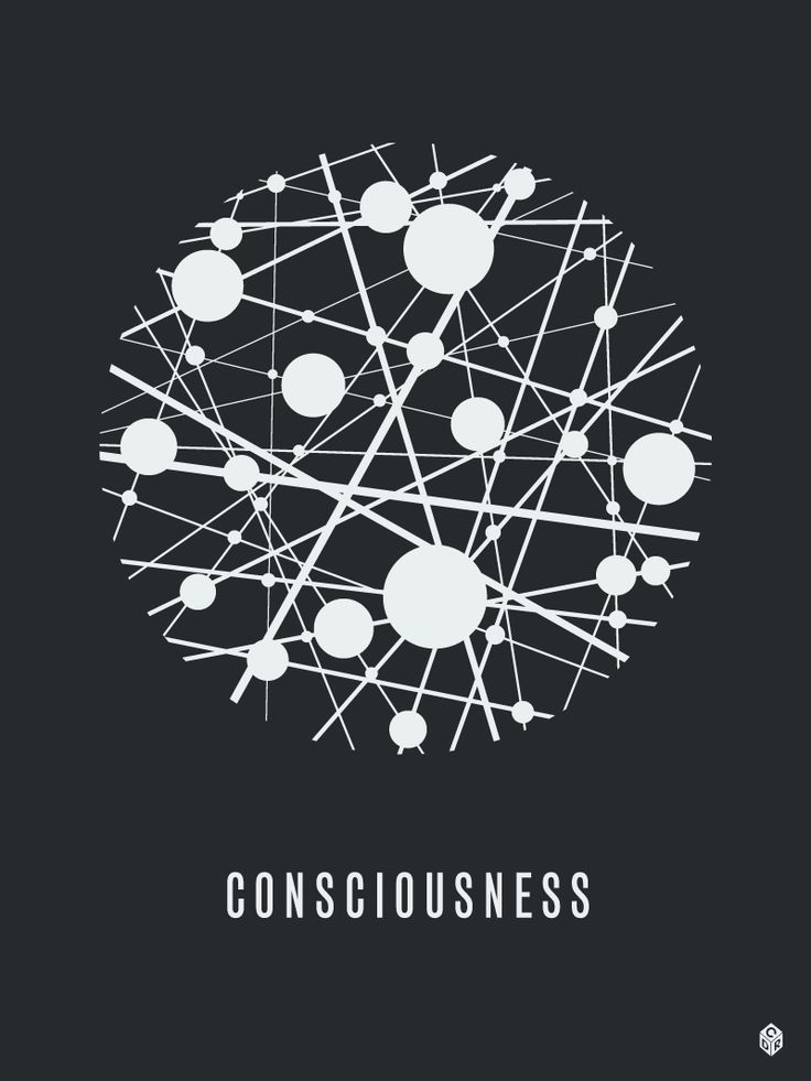 // Connective Consciousness