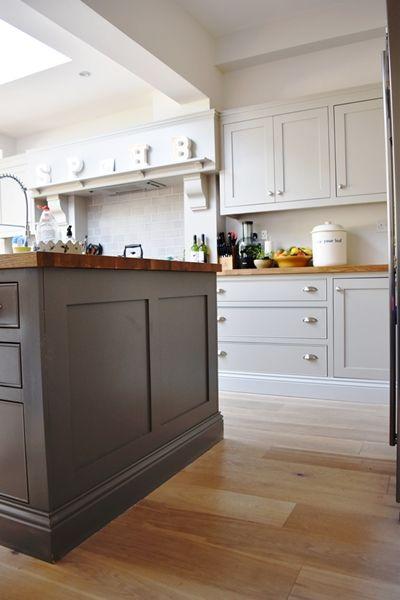 m_Kitchen (12).jpg