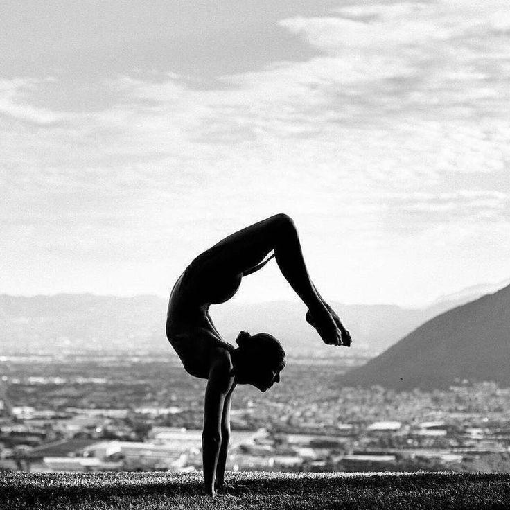 Just see (and hear, and feel) #ConsciousHappiness That is the way. #yogapants #yogateacher #yogajourney #yogapractice #yogadaily #yogaaddict #yogatherapy #yogajunkie #yogalover #yogafood #yogamom #yogalover #yogaforlife #yogafitness #yogajournal #yogagirls #yogalove #yogagirl #yogaholic #yogagram #yogavibes #yogaday #yoga365 #yogamen #yogainspiration #yogaart #yogafit #yogaoutside #yogaasana #yogafun #yogaforeveryone #yogaeverydamnday #yoga