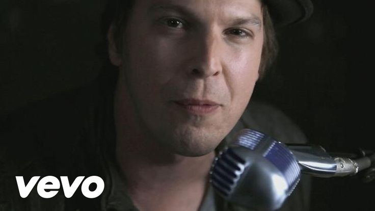 BOOK PLAYLIST SONG:  Gavin DeGraw - Not Over You
