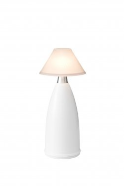 8 best top lighting ideas for restaurants images on pinterest neoz owl 3 tall cordless rechargeable metal lamp neo c011t mozeypictures Image collections