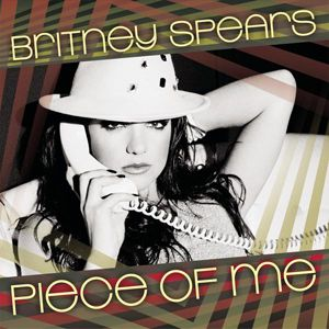 Britney Spears Piece Of Me Remixes, Huge Remix Package, Pop, Dance, Club Mix, EDM, Dubstep, Bass, Chill, Electro, Progressive, Dancehall, Underground, DJ, DJs, Mixshow, DUB, Blackout Album, Rock And Roll Hall Of Fame