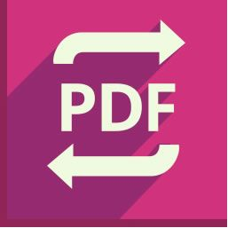 Download Free IceCream PDF Converter 2.68 Pro Crack and Serial Key with Keygen fro here to enjoy the amazing features of this software and convert your data