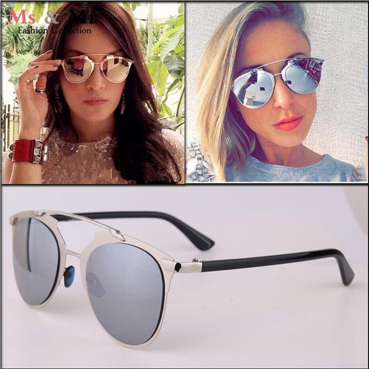 $19.99 (Buy here: https://alitems.com/g/1e8d114494ebda23ff8b16525dc3e8/?i=5&ulp=https%3A%2F%2Fwww.aliexpress.com%2Fitem%2FHot-selling-silver-mirror-lens-reflected-sunglasses-women-brand-designer-oculos-de-sol-feminino-gafas-de%2F32720305663.html ) Hot selling silver mirror lens reflected sunglasses women brand designer.oculos de sol feminino.gafas de sol. for just $19.99