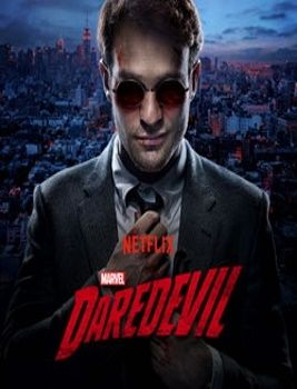 Daredevil 1 .Sezon