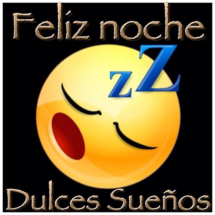 Feliz Noche. Dulces Sueños – #Dulces #Feliz #noche #sueños