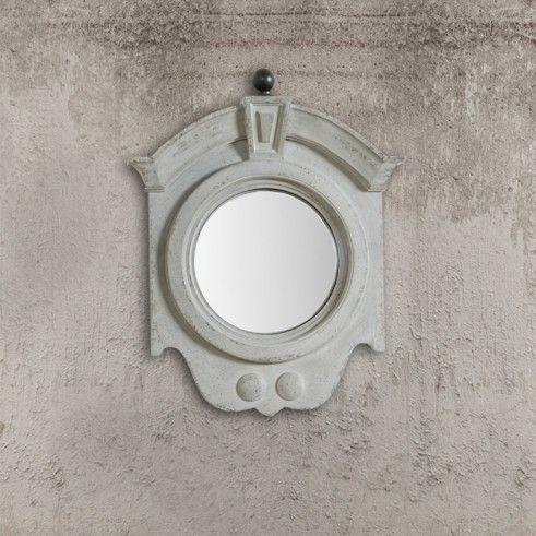 #SPECCHIO #shabby #style #vintage #stile #vetro #progetti #interior #design #casa #arredo #interni #professionisti #legno #tendenze #2017 #madeinitaly #tavoli #sedie #total #look #lodon #industrial #provenzali #mood #emozionale #artigianale