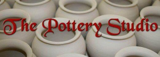 The Ceramics Studio
