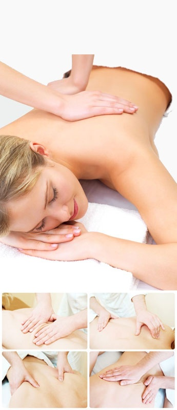essentials massage facial tampa