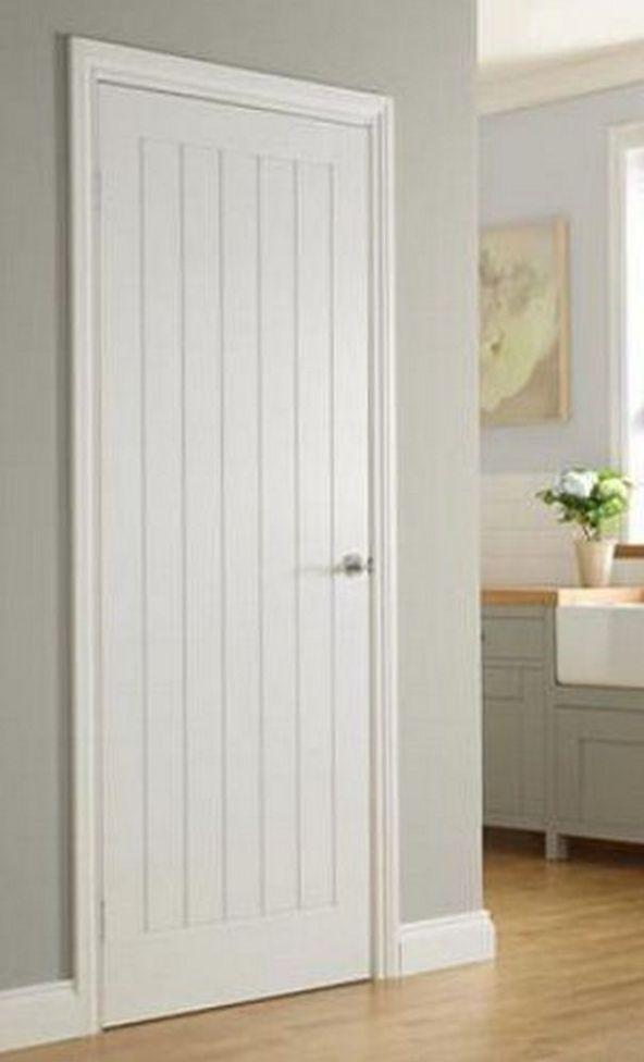 Modern Interior Doors Ideas 3 White Interior Doors Interior Door Styles Doors Interior Modern