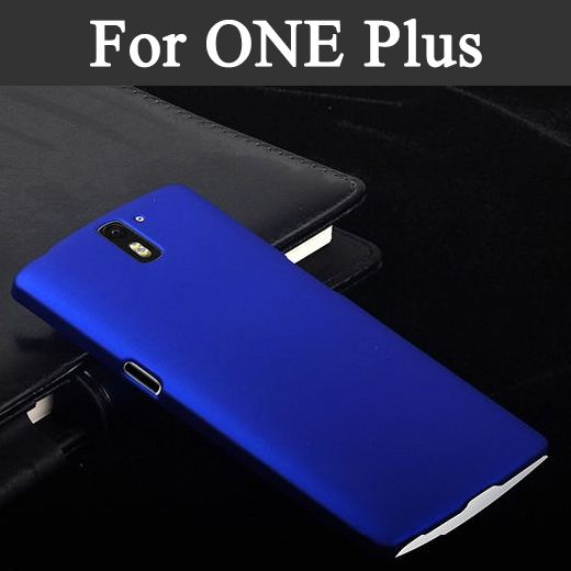 Original Rubber Matte phone case For Oneplus One one plus one Oneplus 1 High Quality Top Selling mobile phone hard plastic cover - http://smartphonesaccessories.org/?product=original-rubber-matte-phone-case-for-oneplus-one-one-plus-one-oneplus-1-high-quality-top-selling-mobile-phone-hard-plastic-cover