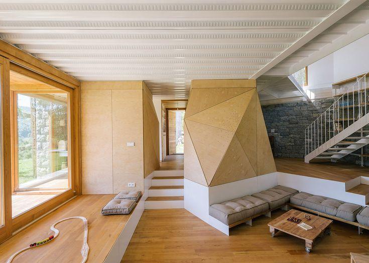 Casa-Tmolo-by-PYO-Arquitectos-6.jpg (1580×1129)