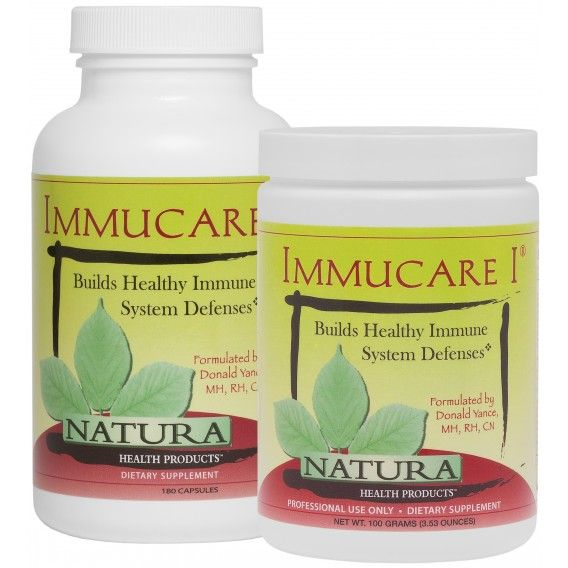 mother nature health products business overview 6 reviews of mother nature's market i am so thankful for this local health market the knowledge of the staff is amazing and they are always truly concerned about my needs and super helpful.