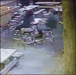 21 Best GIFs Of All Time Of The Week #168