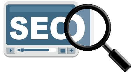 Our SEO marketers have been in the industry for many years. They are always growing and expanding their industry knowledge. They are bound to increase the ranking of your website, its visibility and usability. With our service, your website will have an increase in the targeted traffic based on the targeted keywords on the major search engines. We assure you that your website will work for you by bringing in individuals that are already in the process of buying products and services .