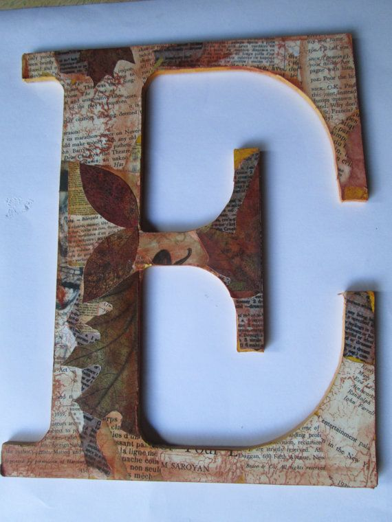 180 best images about letter e on pinterest initials for Party wall act letter to neighbour