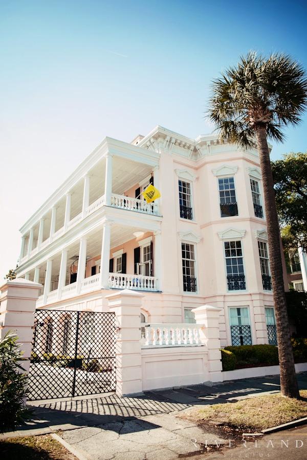 95 Best Charleston Wedding Venues Images On Pinterest