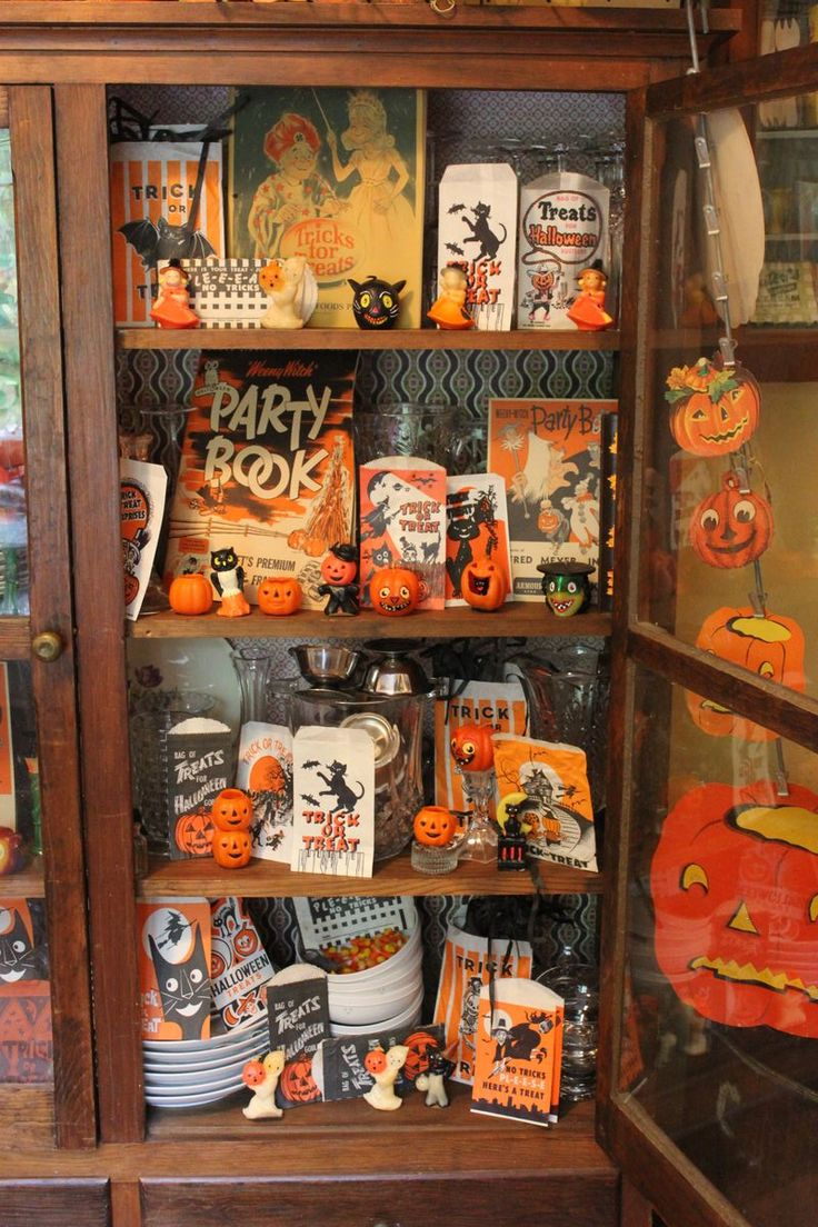 1000+ images about HALLOWEEN Front Porch and Decor on Pinterest