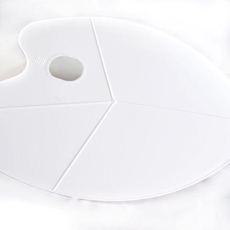 XL Plastic Palette for R15    Paradise Creative Crafts - Online shop