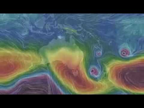 ALERT NEWS Today's Update , Earthquakes, Watch, Weather, Space, etc