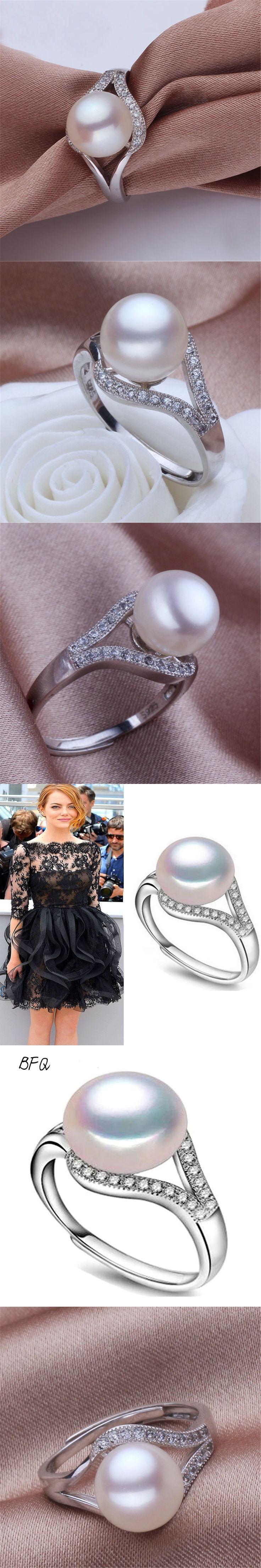 44 besten Fine Jewelry Bilder auf Pinterest