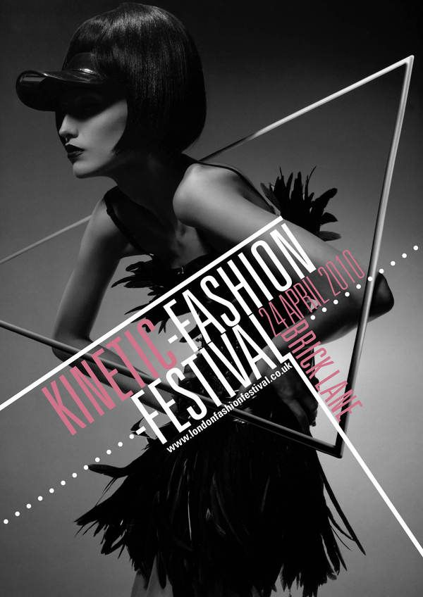 25+ best ideas about Fashion posters on Pinterest ...