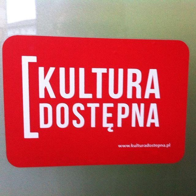 #vlepki #vlepka #ptb #piotrkówtrybunalski #stickers #kultura #kulturadostępna #galeriaoda #oda #interakcje