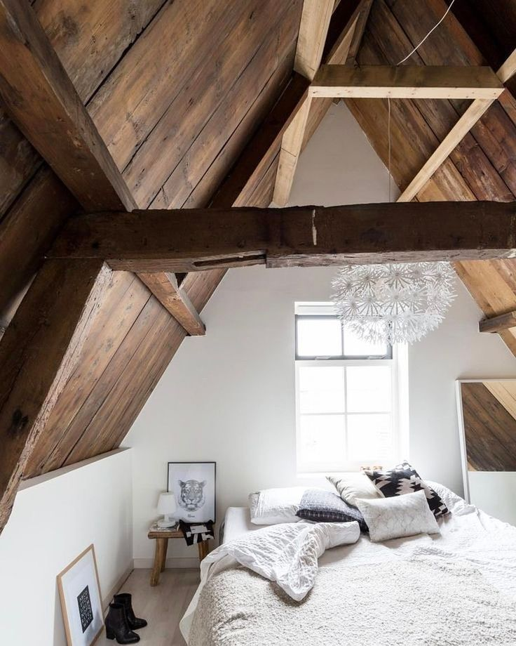 cosy earth bedding 39 best attic