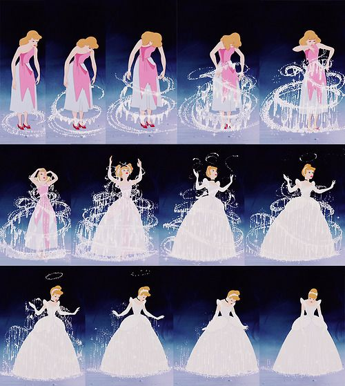 Best 25+ Cinderella ideas on Pinterest | Cinderella movie ...
