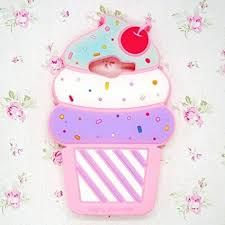 Image result for samsung galaxy core prime cases