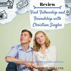 Christian cafe dating reviews