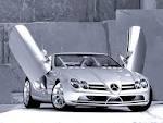 Ooooh Weeeee! I could be all smiles in this one :-)Mercedesbenz, Sports Cars, Hot Cars, Future Cars, Desktop Wallpapers, Beach Cruiser, Merc Benz, Merc Slr, Slr Mclaren
