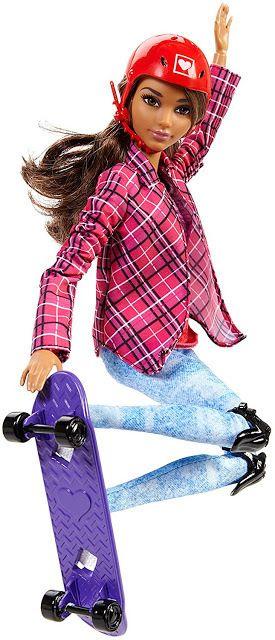 2017_barbie_made_to_move_mtm_skateboarder_latina_brunette_african_american_brazilian_teresa_doll_02