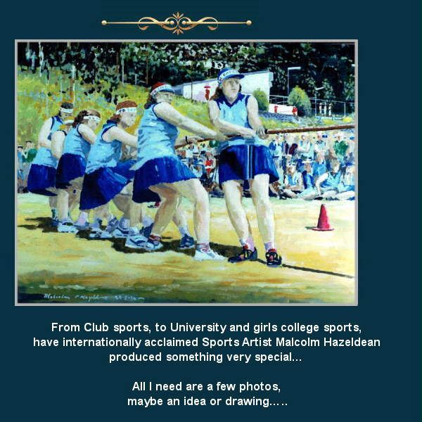The school team, an individual or moment in time……  https://www.youtube.com/watch?v=76zz2ISakDQ geatvideo@yahoo.com.au