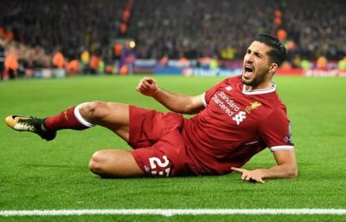 Liverpool FC transfer news: Juventus CEO rings Emre Can to help seal deal: * Liverpool FC transfer news: Juventus CEO rings Emre Can to…
