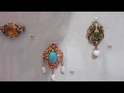 Liliana Travel: The Metropolitan Museum of Art New York USA