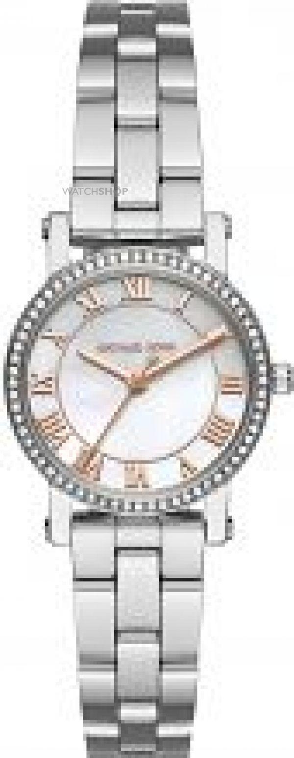 Ladies Michael Kors MK Modern Watch MK3557