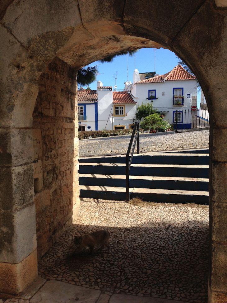 Visitar Vila Viçosa, Alentejo, Portugal | Viaje Comigo