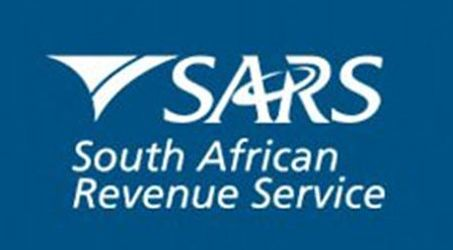 South African Revenue Services collects R814bn in taxes