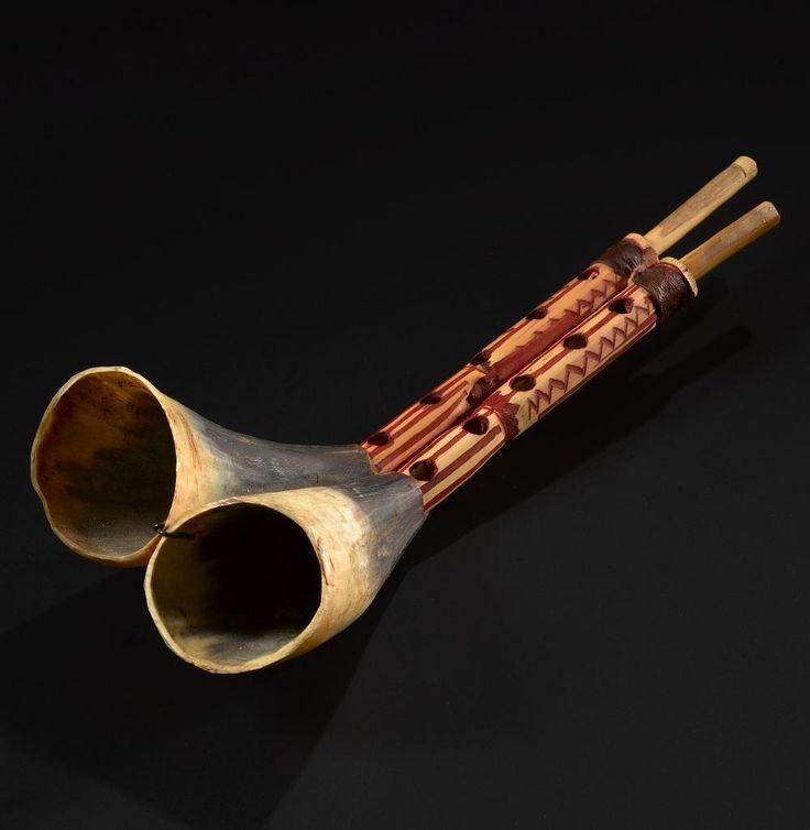 727 best images about Musical Instruments on Pinterest | Ukulele ...