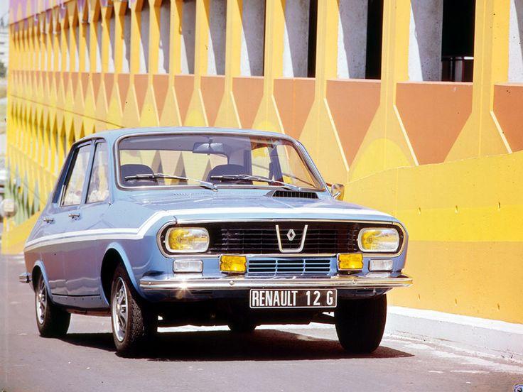 1971 Renault 12 gordini ✏✏✏✏✏✏✏✏✏✏✏✏✏✏✏✏ AUTRES VEHICULES - OTHER VEHICLES   ☞ https://fr.pinterest.com/barbierjeanf/pin-index-voitures-v%C3%A9hicules/ ══════════════════════  BIJOUX  ☞ https://www.facebook.com/media/set/?set=a.1351591571533839&type=1&l=bb0129771f ✏✏✏✏✏✏✏✏✏✏✏✏✏✏✏✏